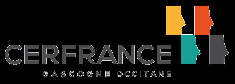 cerfrance gascogne occitanie innovation alimentation circuit court
