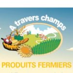 produits fermiers
