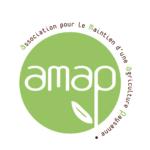 association agriculteur Toulouse