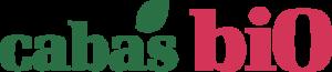 Le Cabas Bio, association écologique pour la promotion de l'alimentation biologique et locale